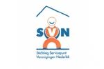 Logo_svn__medium