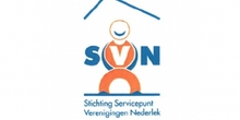 Logo_svn__normal