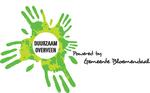 Overveen-duurzaamoverveen_medium