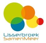 Lisserbroek_samen_meer_medium