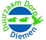Diemen-dddlogo_medium
