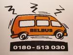 2012.belbus.verzameling.pr_033_medium