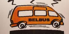 2012.belbus.verzameling.pr_033_normal