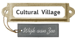 Wijk-aan-zee-cultural-village_medium