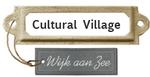 Wijk-aan-zee-cultural-village_medium