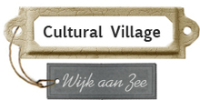 Wijk-aan-zee-cultural-village_normal