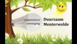 Menterwolde_medium