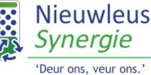 Logo-300x104_normal