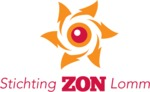 Logo_zon_lomm_medium