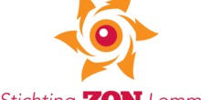 Logo_zon_lomm_normal