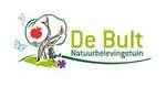 De-bult-logo-def-72dpi240x126_medium