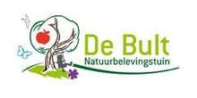 De-bult-logo-def-72dpi240x126_normal