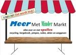 Meer_met_mindermarkt_olst_medium