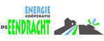 Logo-eendracht-makkinga1_medium