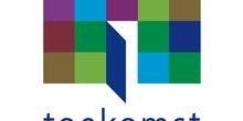 Logo-toekomstwonennu-beeldende-zaken_normal