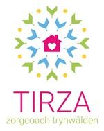 Logo_tirza_medium