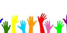 Volunteer-2055015_640_normal