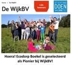 Ecodorp_boekel_als_pionier_bij_wijkbv_medium