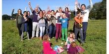 Ecodorp_boekel_als_pionier_bij_wijkbv_normal