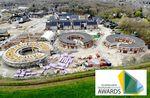 Duurzaam-bouwen-awards-ecodorp-boekel_medium