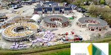Duurzaam-bouwen-awards-ecodorp-boekel_normal