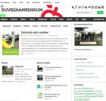 Duurzaam_renkum_medium