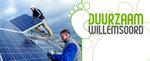 Duurzaam-willemsoord-omslag-fb_medium