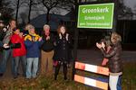 Groenkerk_medium