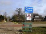 Feinsum8083_medium