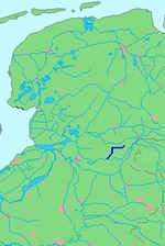 Location_ommerkanaal_medium