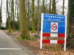 Diepenveen005_medium