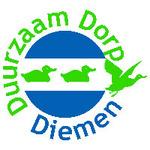 _dddlogo_medium