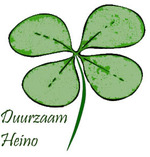Duurzaam_heino_medium
