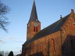 Kerk_ulrum_medium