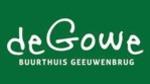 Logogowe_medium