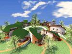 Zonnebloemwoningen-ecodorp-boekel_medium