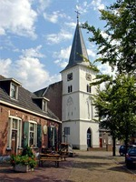 Holten(kerk)_medium
