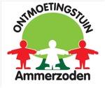 Ontmoetingstuin_ammerzoden_medium