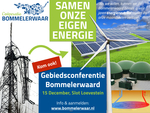2016-dcs-bommelerwaar-slides-energie.001_medium