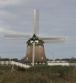 Hensbroek_molen_polder_hensbroek_medium