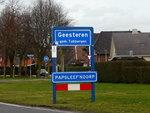 Geesteren_medium
