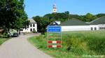 Hornhuizen_dorpsgezicht__640x480__medium