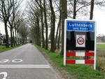 Luttenberg021_bord_medium