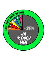 C.1a_logo_ho_net_yn'e_kliko_medium