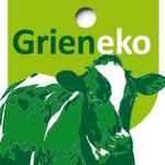 Grieneko_medium