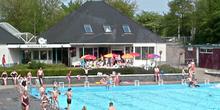 Zwembad-demors-delden_normal