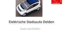 Elektrische_stadsauto_delden_normal