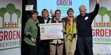 De-dorpstuin-van-diphoorn-is-het-groen-dichterbij-icoonproject-van-drenthe-in-2013.-foto-bart-homburg-522x391_normal