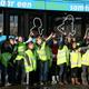Rova-klas_voor_bus_small