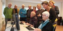 Snelinternet-ouderen-5_normal